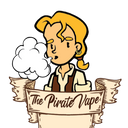 The Pirate Vape
